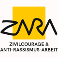 ZARA Rassismus Report 2019: 1.950 Meldungen von Rassismus zeigen nur Spitze des Eisbergs