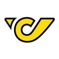 Post fordert aktiv Unterstützung des Bundesheeres für Paket-Logistikzentrum Wien an