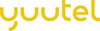 yuutel bietet Business-Telefonnummern für optimales Kundenservice per Mausklick