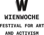 """WIENWOCHE 2020 """"Power & Privilege"""" 11. – 20. SEPTEMBER 2020 – BILD"""