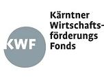 KWF-Kuratorium unter neuem Vorsitz