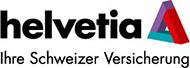 Helvetia hat »Bestes Schadensmanagement«