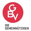 Verbandsvorstand der gemeinnützigen Bauvereinigungen begrüßt die Wiederaufnahme von Bauverhandlungen