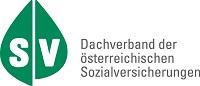 Wechsel an der Spitze der Öffentlichkeitsarbeit im Dachverband der Sozialversicherungsträger