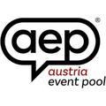 Austria Event Pool: Veranstaltungsbranche ist verunsichert