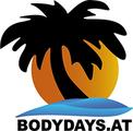Bodydays.at: Über 20.000 Online-Kursbesuche bei über 1.200 Online-Kursen
