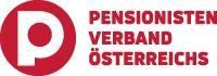 Pensionistenverband Österreichs trauert um Dr. Gerhard Leitner