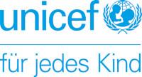 UNICEF Österreich launcht innovativen Online-Erbrechner