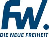 Bekanntmachung der Freiheilichen Wirtschaft Niederösterreich