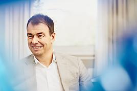 Österreichs führende Personaldienstleister: 10 gute Tipps für die sichere Rückkehr zum Arbeitsplatz