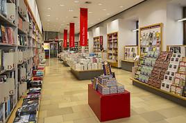 Morawa Buchhandlungen erfinden sich nach Corona neu