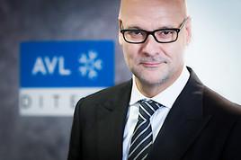 AVL DiTEST erreicht 2019 neuerlich Umsatzrekord