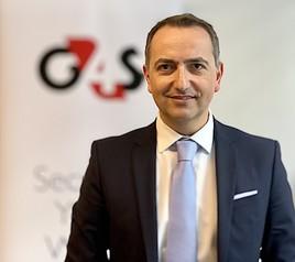 """Sicherheitsexperte G4S: """"Sicherheit und Prävention für medizinisches Personal muss weiterhin an erster Stelle stehen"""""""