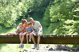 Jetzt geht's los! Mit der Steiermark-Card den Sommer in der Steiermark entdecken
