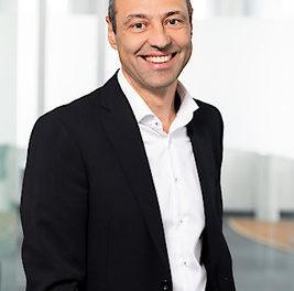 KSV1870: Karl-Heinz Götze wird neuer Insolvenzleiter