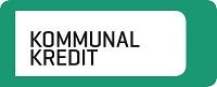 Kommunalkredit gewinnt German Brand Award