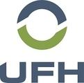 Neuer Geschäftsführer bei UFH