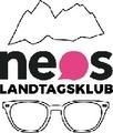 """NEOS Tirol zu """"Luder-Sager"""" von LHStv. Josef Geisler: Unfassbare und sexistische Aussage"""