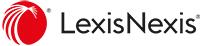 LexisNexis verleiht Kodex Stipendien an beste Jus-StudentInnen