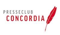 Forderungen der Concordia für das geplante Informationsfreiheitsgesetz