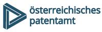 Die klügste Erfindung, die kreativste Marke und das menschlichste Patent Österreichs