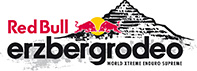 Red Bull Erzbergrodeo – The Dream Edition