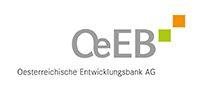 Mehr als 500.000 Jobs in Entwicklungsländern in OeEB-finanzierten Projekten