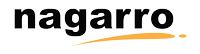 "Virtuelle Nagarro Event-Serie ""The Rise of The New Enterprise"""