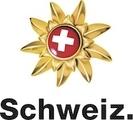 Switzerland is calling