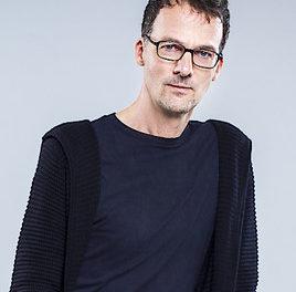 Theater an der Wien: Künstlerischer Betriebsdirektor Jochen Breiholz geht ab Februar 2021 als Operndirektor an die Opéra National de Lyon