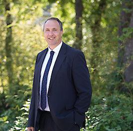 Peter Ludwig ist neuer Bereichsleiter Vertrieb und Marketing der BONUS-Gruppe