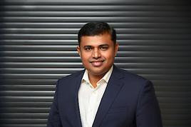 Austrian Anadi Bank: Interims-CEO Krishnamoorthi geht wie geplant, Übergabe an neuen CEO per 1. Juli