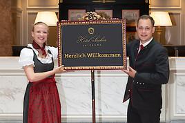 Griass Di – das Sacher Salzburg ist zurück!