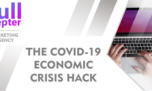 Trotz COVID-19 boomt das Geschäft