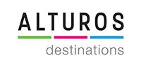 Alturos Destinations erweitert Sortiment mit Photoprint Terminal