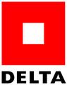 "DELTA launcht Digital Data Environment ""Datenpool"" App"