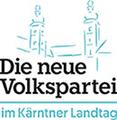 """ÖVP im Kärntner Landtag: """"Energiewende braucht klare Maßnahmen – jetzt!"""""""