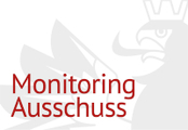 """Salzburg: Verschlechterungen bei barrierefreiem Wohnraum """"völlig inakzeptabel"""""""