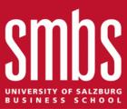 Geschäftsführerwechsel bei der SMBS – University of Salzburg Business School GmbH