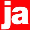 KfJ startet Podcast-Ausbildung