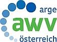 argeAWV-Kasser: Verantwortungsvolles Wertstoffmanagement! Diebstahl von Müll durch illegale Sammelbrigaden ist keine Bagatelle