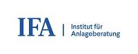 "IFA AG: Fertigstellung des Wohnbau-Investments ""City SUITES Graz"""