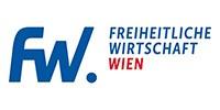 Freiheitliche Wirtschaft Wien fordert Aussetzung der WKO-Kammerumlage 2020