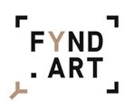 Grazer Startup macht Kunstmessen fit für die digitale Zukunft