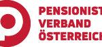 Es bleibt dabei: Kleinst- und Kleinpensionistinnen und -pensionisten bekommen als einzige Bevölkerungsgruppe heuer keinen Cent dazu.