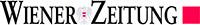 Content Partnerschaft zwischen Handelsverband und Wiener Zeitung GmbH