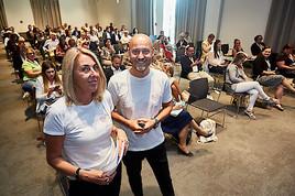 Das große Wiedersehen der Seminarhotellerie beim seminargo Branchentreff 2020