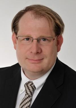 Neues Vorstandsmitglied an der FH Kärnten