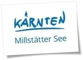 "Tischlein deck dich"" de luxe"": Tafeln am Millstätter See im Herbst"