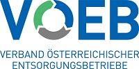 VOEB: Entsorger lösen EU-weites Problem mit Kunststoffabfällen